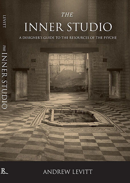 The Inner Studio, Andrew Levitt