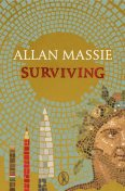 Surviving, Allan Massie