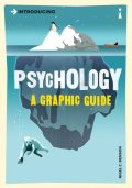 Psychology, Nigel Benson