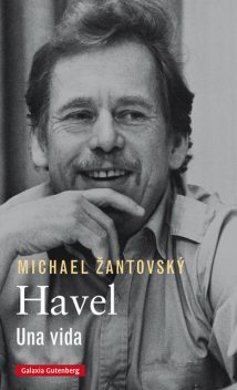 Havel, Michael Zantovsky