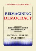 Reimagining Democracy, David Farrell, Jane Suiter