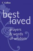 Best Loved Prayers and Words of Wisdom, Martin Manser