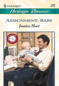 Assignment: Baby, Jessica Hart