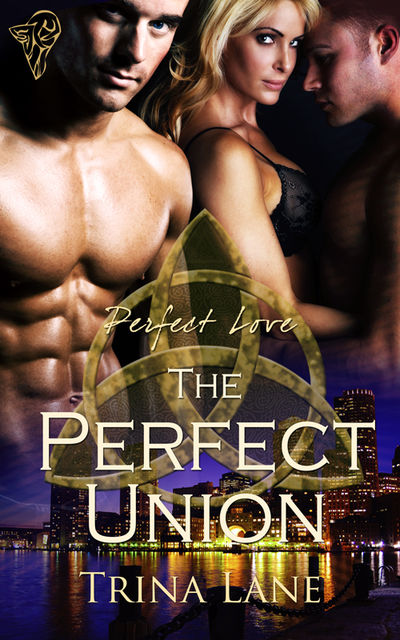 The Perfect Union, Trina Lane