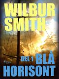 Blå horisont del 1, Wilbur Smith
