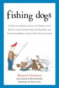 Fishing Dogs, Raymond Coppinger