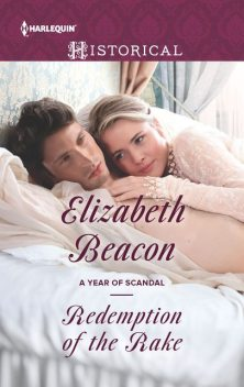 Redemption of the Rake, Elizabeth Beacon