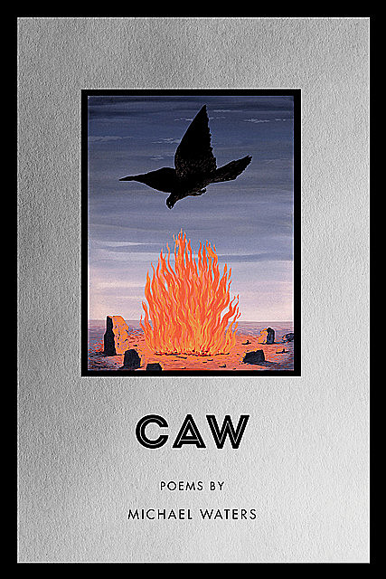 Caw, Michael Waters