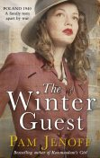 The Winter Guest, Pam Jenoff