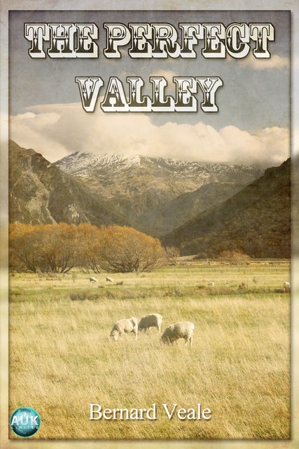 Perfect Valley, Bernard Veale