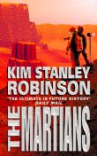 The Martians, Kim Stanley Robinson
