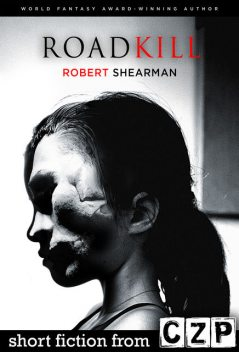 Roadkill, Robert Shearman