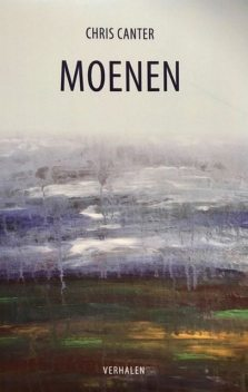 Moenen, Chris Canter