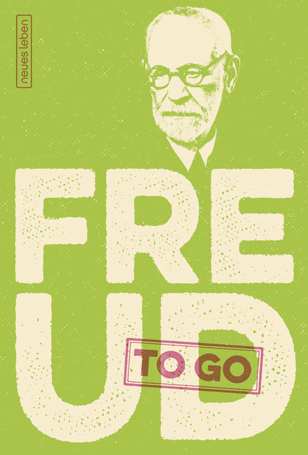 Freud to go, Yunus Cetin