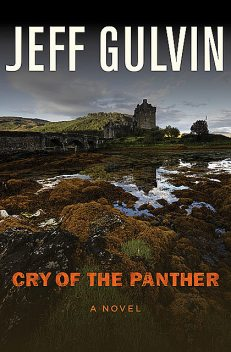 Cry of the Panther, Jeff Gulvin