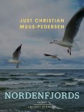 Nordenfjords, Just Christian Muus Pedersen