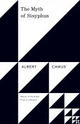The Myth of Sisyphus, Albert Camus