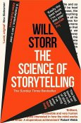 The Science of Storytelling, Will Storr