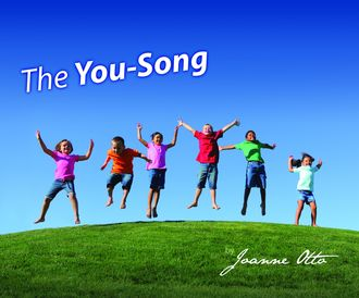 You-Song, Joanne Otto