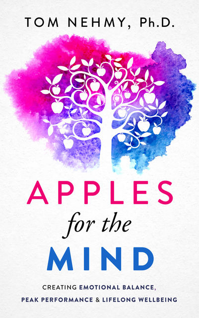 Apples for the Mind, Tom Nehmy