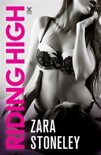 Riding High, Zara Stoneley