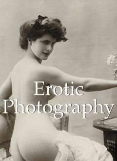 Erotic Photography, Alexandre Dupouy