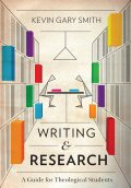 Writing and Research, Kevin Smith