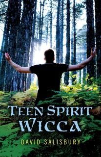 Teen Spirit Wicca, David Salisbury