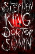Doktor Sömn, Stephen King