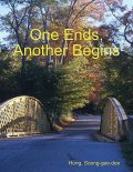 One Ends, Another Begins, Lilly Sherman