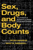 Sex, Drugs, and Body Counts, Andreas Peter