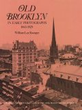 Old Brooklyn in Early Photographs, 1865–1929, William Younger