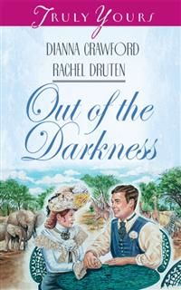 Out Of The Darkness, Dianna Crawford