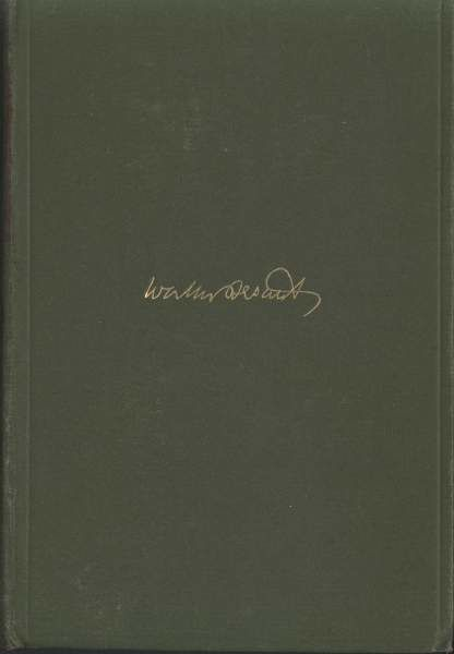 Chelsea / The Fascination of London, G.E.Mitton