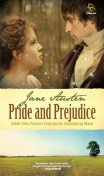 Pride And Prejudice, Jane Austen