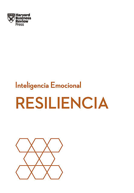 Resiliencia, Harvard Business School