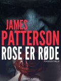 Roser er røde, James Patterson