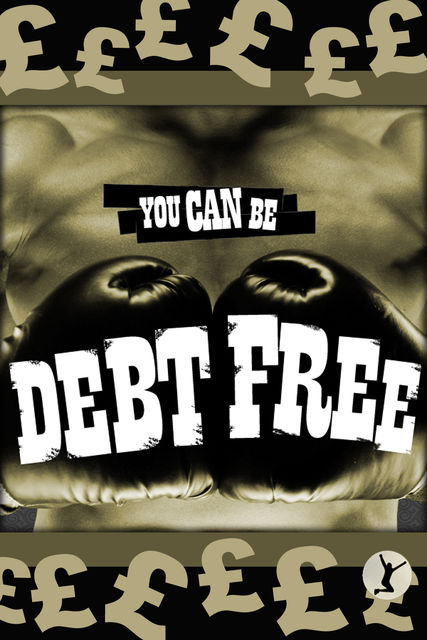 You Can Be Debt Free, Sobaca