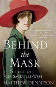 Behind the Mask, Matthew Dennison