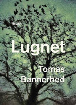 Lugnet, Tomas Bannerhed