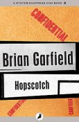 Hopscotch, Brian Garfield
