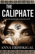 The Caliphate, Anna Erishkigal
