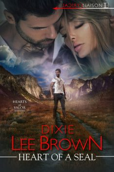 Heart of a SEAL, Dixie Lee Brown