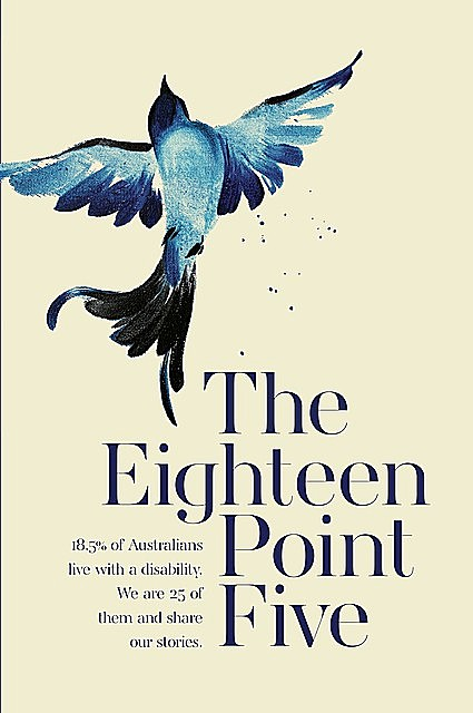 The Eighteen Point Five, John Duthie