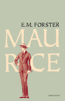 Maurice, Edward Morgan Forster