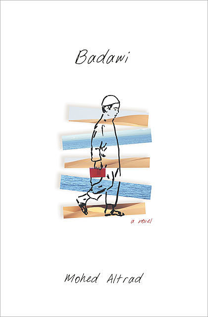 Badawi, Mohed Altrad