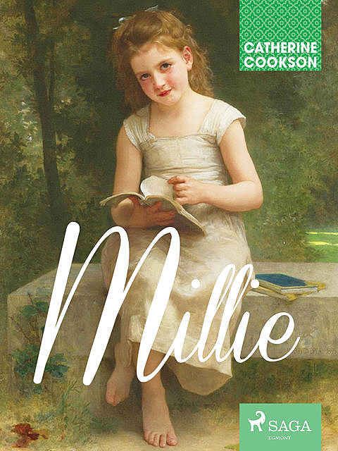 Millie, Catherine Cookson