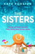 The Sisters, Kate Forster