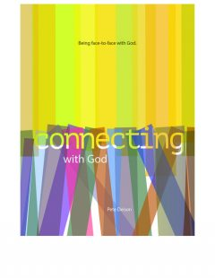 Connecting with God, Pete Deison