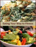 Eating Your Way to Fitness, Eris Hill